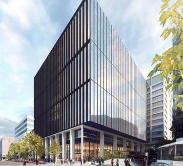 105 Phillip Street, Parramatta, NSW 2150
