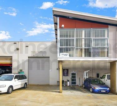 26/42-46 Wattle Road, Brookvale, NSW 2100