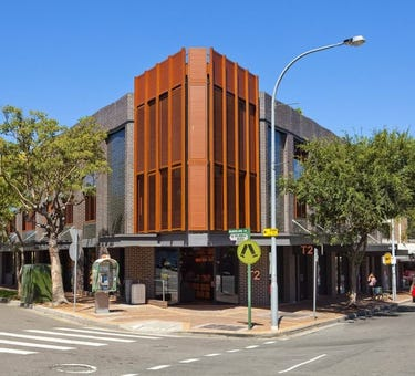 Shop 1, 1-5 Mandolong Road, Mosman, NSW 2088