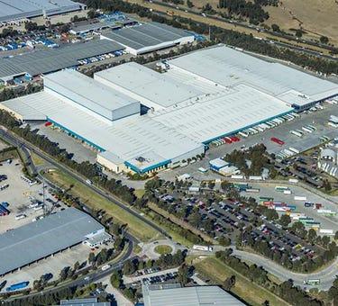 69 Sargents Road, Minchinbury, NSW 2770