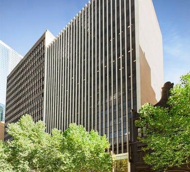 470 Collins Street, Melbourne, Vic 3000