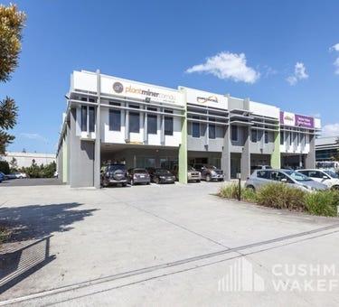 34 Navigator Place, Hendra, Qld 4011