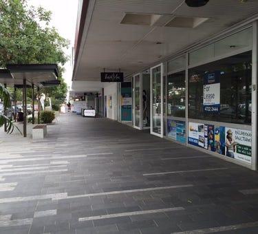 345-359 Flinders Street, Townsville City, Qld 4810
