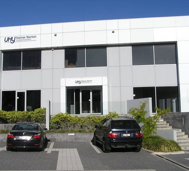Lakeside Corporate Centre, 16/24 Parkland Road, Osborne Park, WA 6017