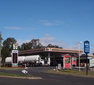 180 Reservoir Road, Arndell Park, NSW 2148