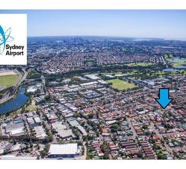 14-16 Ramsgate Street, Botany, NSW 2019