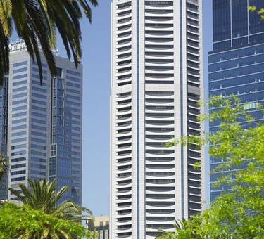 80 Collins Street (North Tower), Melbourne, Vic 3000