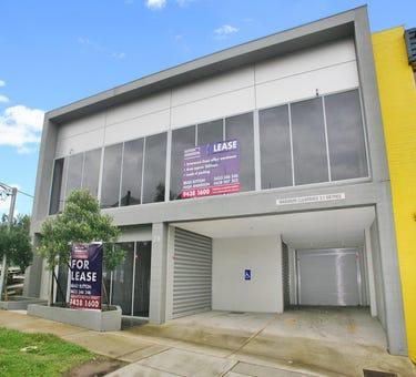 FREESTANDING, 29 Hotham Parade, Artarmon, NSW 2064