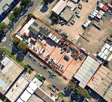78-80 Cosgrove Road, Strathfield South, NSW 2136