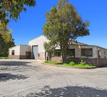Lot 101 Watts Lane, Russell Vale, NSW 2517