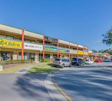 Cottonwood Plaza, 5 Cottonwood Place, Oxenford, Qld 4210