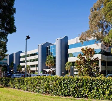 Forestridge Business Park, Building 3 and 4, Level 3, 14 Aquatic Drive, Frenchs Forest, NSW 2086
