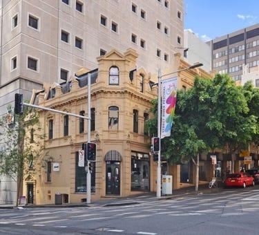 68 Erskine Street, Sydney, NSW 2000