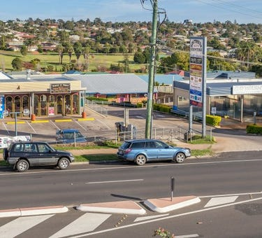 Southside Shopping Centre, 879 Ruthven Street, Kearneys Spring, Qld 4350