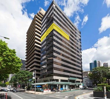 Lot 1104, Level 11, 10 Market Street, Brisbane City, Qld 4000