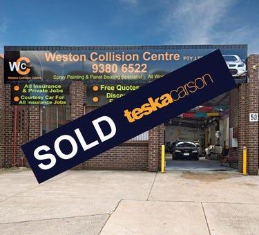 57-59 Weston Street, Brunswick, Vic 3056