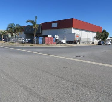 18-20 Waldaree Street, Gepps Cross, SA 5094