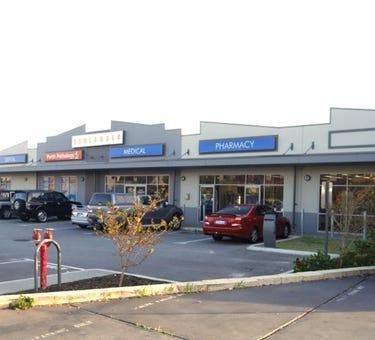 10 Sunlander Drive, Currambine, WA 6028