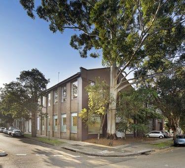 120 Dunning Avenue, Rosebery, NSW 2018