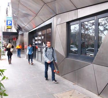 108 Flinders Street, Melbourne, Vic 3000