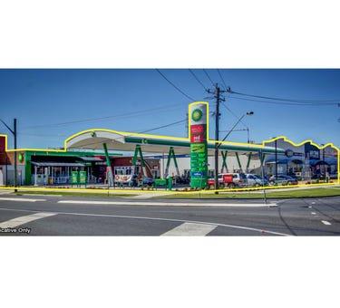Corner of Spring and Iolanthe Street, South Grafton, NSW 2460