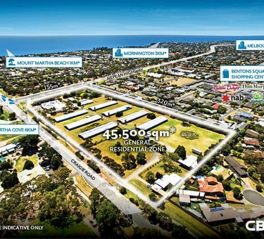 646 Nepean Highway, Mount Martha, Vic 3934