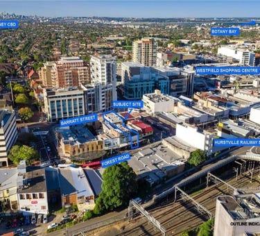 336 Forest Road, Hurstville, NSW 2220