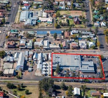 209 Kelly Street, Scone, NSW 2337