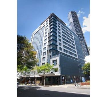30 Makerston Street, Brisbane City, Qld 4000