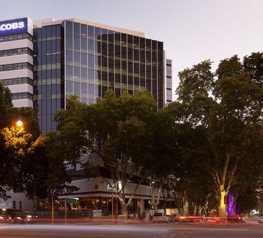 Durack Centre, 263 Adelaide Terrace, Perth, WA 6000