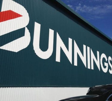 Bunnings Warehouse, 9-10 June Court, Warragul, Vic 3820