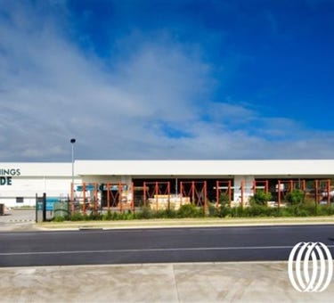 0 Interchange Industrial Estate, Narangba, Qld 4504