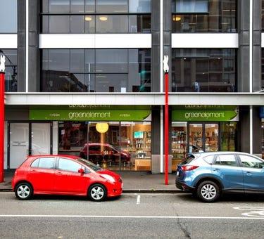 120 Bay Street, Port Melbourne, Vic 3207
