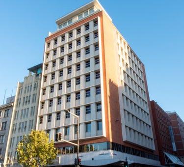 195 North Terrace, Adelaide, SA 5000