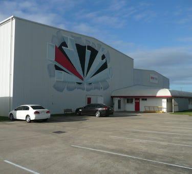 Former OneSteel Metal Centre, 387 Bayswater Road, Garbutt, Qld 4814