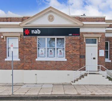 43 Isabella Street, Wingham, NSW 2429