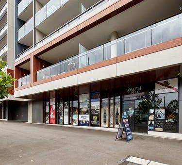 Shops 2 & 4, 832 Bourke Street, Divercity, Waterloo, NSW 2017