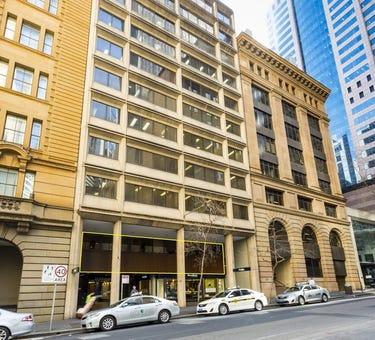 23-25 O'Connell Street, Sydney, NSW 2000