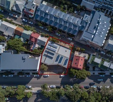 15-21 Barwon Park Road, St Peters, NSW 2044