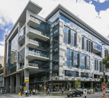 226 Adelaide Terrace, Perth, WA 6000