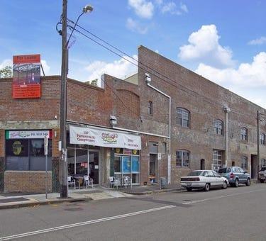 8 Australia Street, Camperdown, NSW 2050