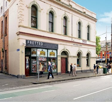 130A Elgin Street, Carlton, Vic 3053