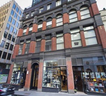 Shop 2, 188 Little Collins Street, Melbourne, Vic 3000
