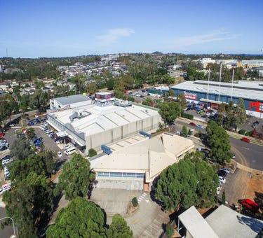 3 Tindall Street, Campbelltown, NSW 2560