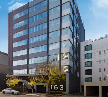 163-165  Eastern Road, South Melbourne, Vic 3205