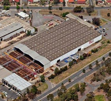 13 Webb Street, Port Adelaide, SA 5015