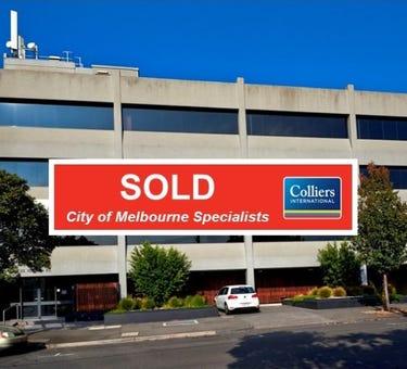19-25 Raglan Street, South Melbourne, Vic 3205