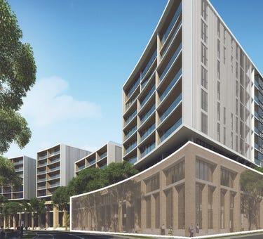87 Bay Street, Glebe, NSW 2037