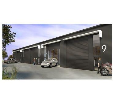 40 Counihan Street, Seventeen Mile Rocks, Qld 4073