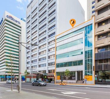 23 Barrack Street, Perth, WA 6000